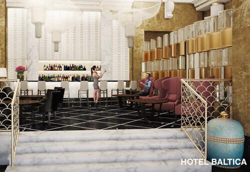 menu-hotel1