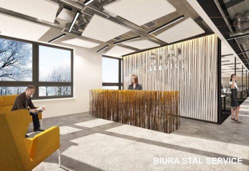 biura_stal_service