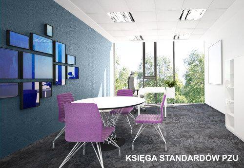 ksiega_standardow