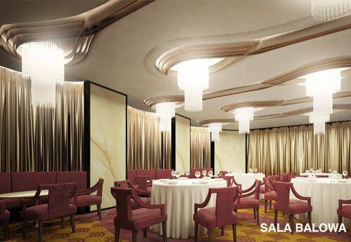 menu-sala-balowa