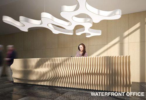 menu-waterfront-office