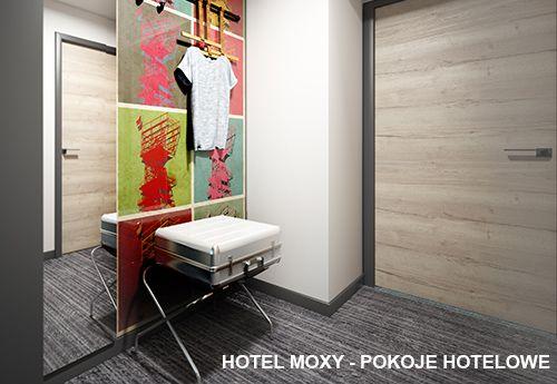 Moxy-pokoje-okladka