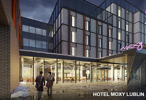 Hotel-Moxy-Lublin_okladka