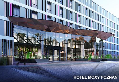 Hotel-Moxy-Poznań_okladka