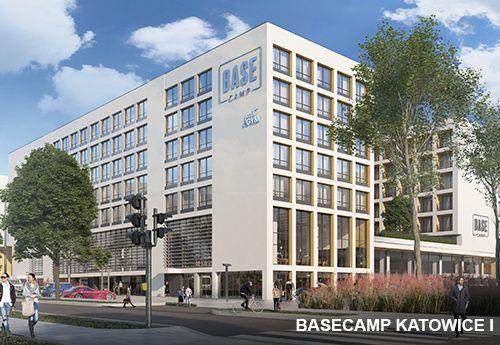 Basecamp-Katowice-I_okladka